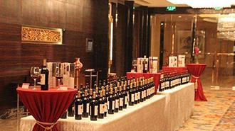 演艺产品博览会15日举行 展示优秀舞台艺术作品